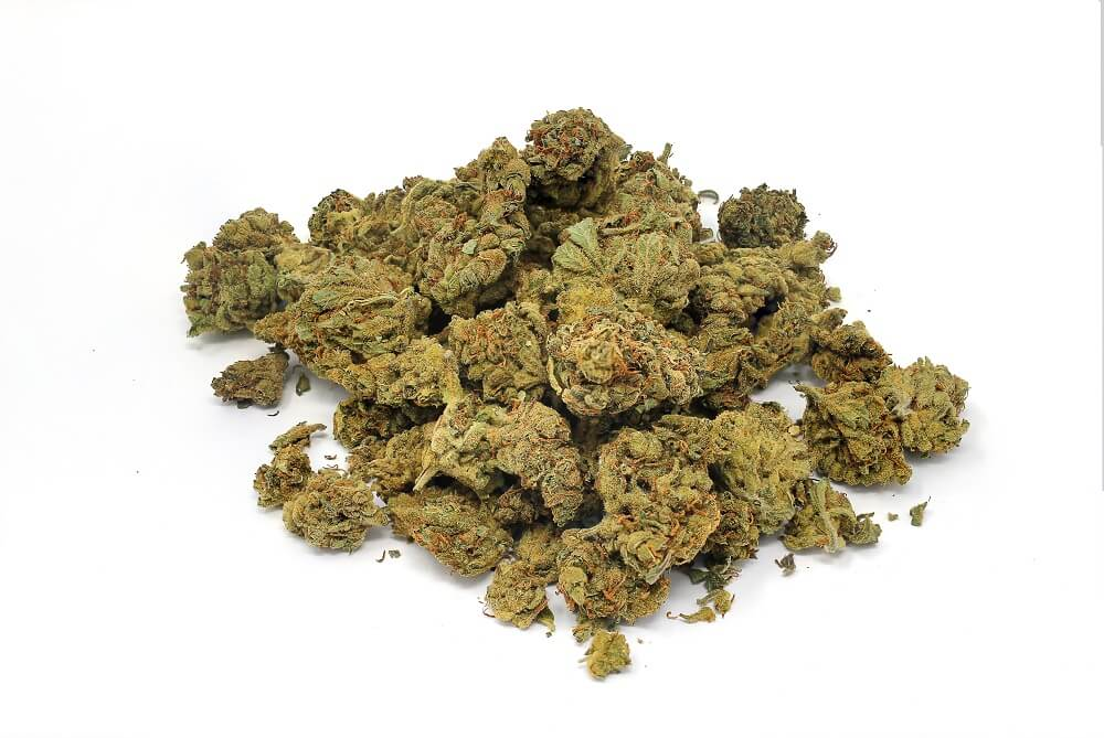 Should Know About Popcorn Buds
