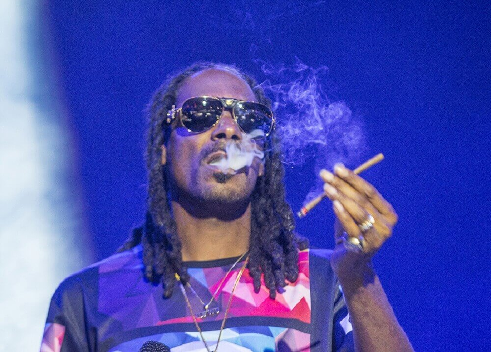 weed legal in jamaica