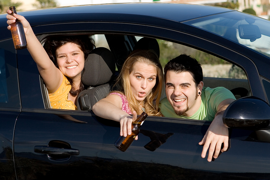 bigstock Drink And Drive 2667399